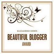 Awards (3/6)